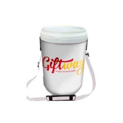 giftway - Cooler Personalizados