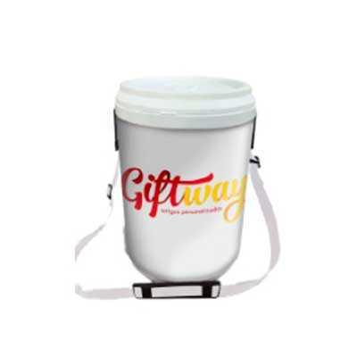 giftway - Cooler Personalizado