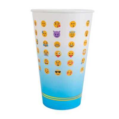GiftWay - Copo personalizado 550 ml