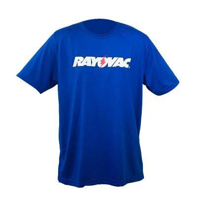 sputnik-uniformes - Camiseta gola redonda