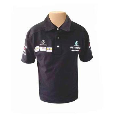 Camiseta Personalizada  o brinde tradicional e criativo  dccea6bdee0ce