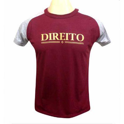sputnik-uniformes - Camiseta gola redonda 7bf28157c49