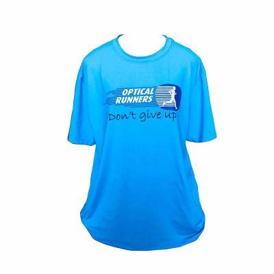 SP Uniformes - Camiseta para corrida