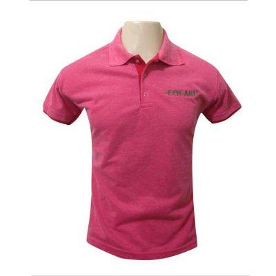Sputnik Uniformes - Camiseta gola polo