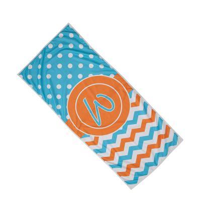 wersatil - Toalha de praia felpa especial 100% algodão . Impressão baixo relevo ou silk ou digital . Tamanho confortável 0.90 x 1.50 cm
