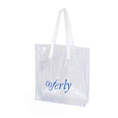 wersatil - Bolsa de praia coferly