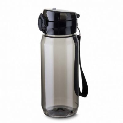 a-e-t-brindes - Garrafa squeeze para brinde personalizado