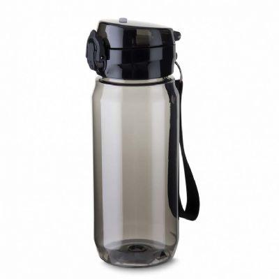 a-e-t-brindes-promocionais - Garrafa squeeze para brinde personalizado