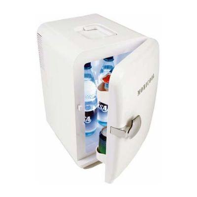 a-e-t-brindes - Mini geladeira portátil