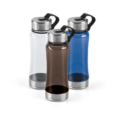 Squeeze personalizada para brindes - A & T Brindes Promocionais