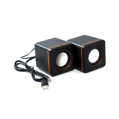 Caixa de som personalizada - GJ Brindes