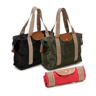 Tompromo Bags - Bolsa Dobrável