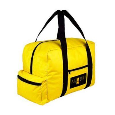 Tompromo Bags - Bolsa de mão