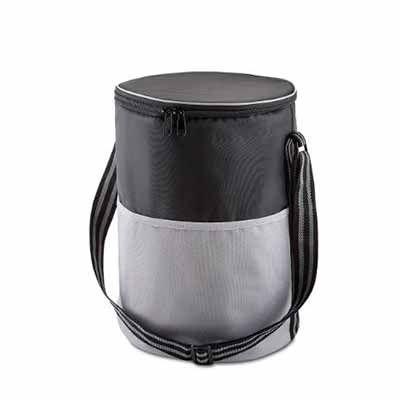 Tompromo Bags - Bolsa térmica personalizada