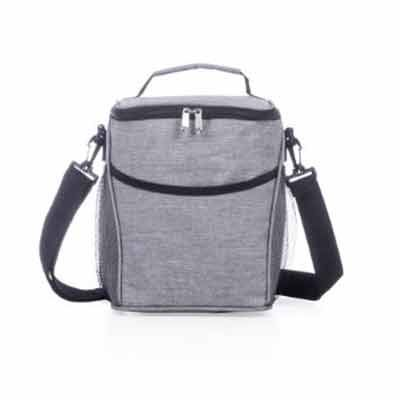 Tompromo Bags - Bolsa térmica 12 litros