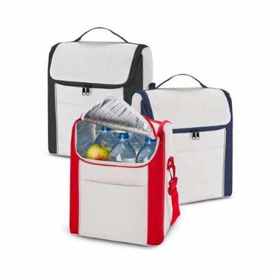 tompromo-bags - Bolsa térmica personalizada