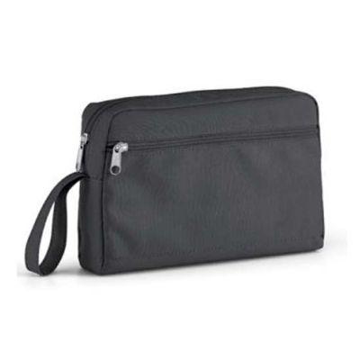 Tompromo Bags - Bolsa para Cosméticos