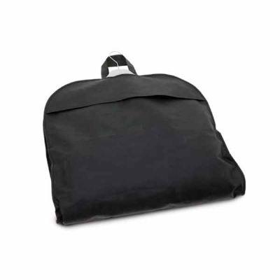 Tompromo Bags - Capa para terno