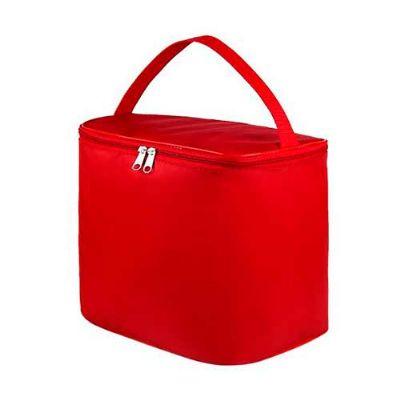 Tompromo Bags - Bolsa Térmica Promocional em PVC 10 Litros