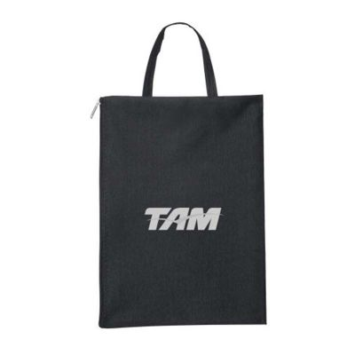 tompromo-bags - Ecobag