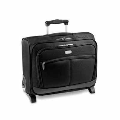 Mala para notobook - Tompromo Bags