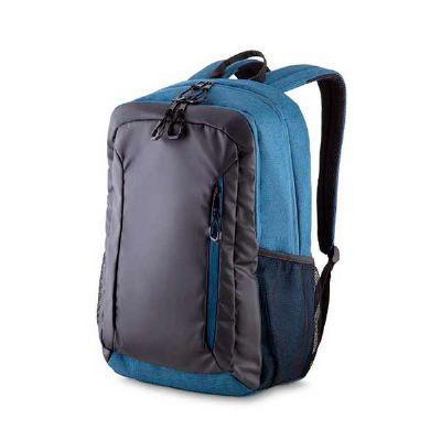 tompromo-bags - Mochila para notebook