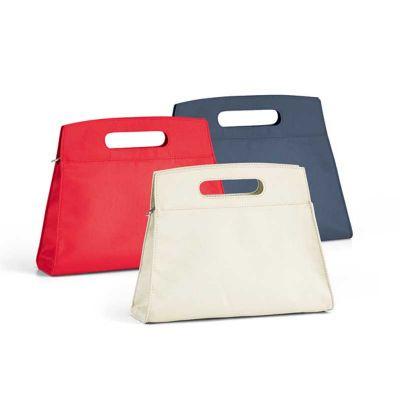 Necessaire Cosméticos de Microfibra - Tompromo Bags