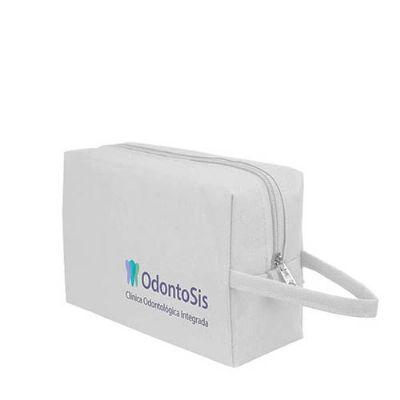Tompromo Bags - Necessaire poliéster