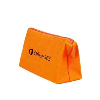 Tompromo Bags - Nécessaire