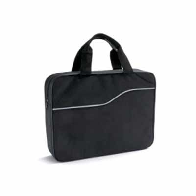Tompromo Bags - Pasta congresso
