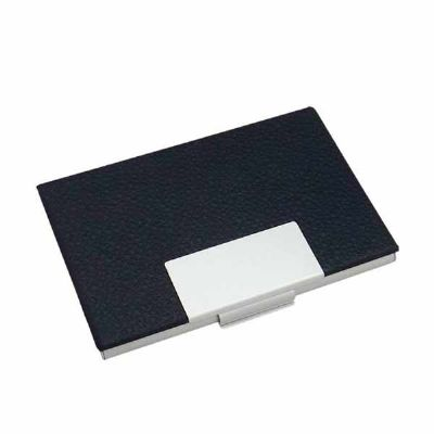 Tompromo Bags - Porta Cartão de Couro