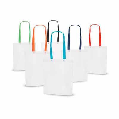 Tompromo Bags - Sacola Personalizada Non-Woven