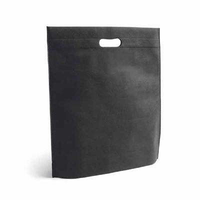 Tompromo Bags - Sacola now-woven