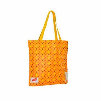 Tompromo Bags - Sacola Pet