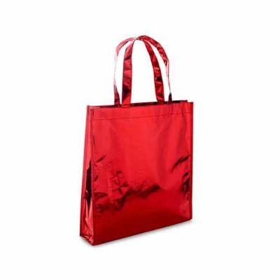 Tompromo Bags - Sacola Laminada