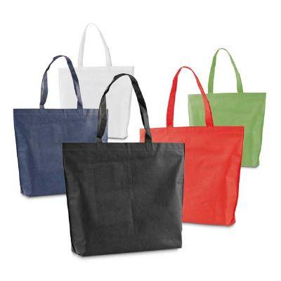 tompromo-bags - Sacola