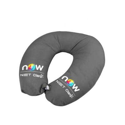tompromo-bags - Almofada de pescoço