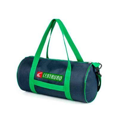 Bolsa academia - Tompromo Bags