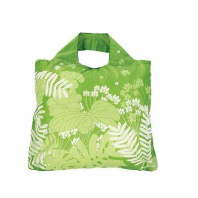 Ecobag básica - Tompromo Bags