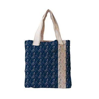 Tompromo Bags - Ecobag Allegra