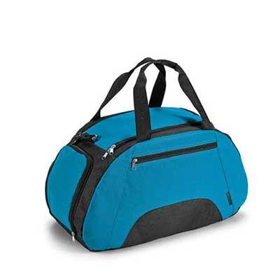 Tompromo Bags - Bolsa de Mão Promocional Today