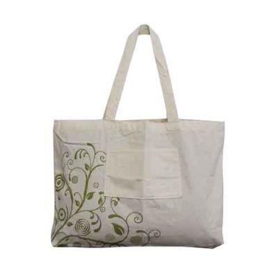 Tompromo Bags - Ecobag Lona