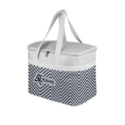 Tompromo Bags - Bolsa Térmica 30l