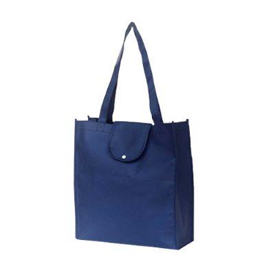 Tompromo Bags - Ecobag Nylon