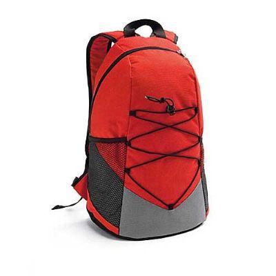 Tompromo Bags - Mochila Promocional em Nylon