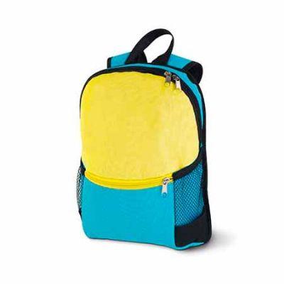 Tompromo Bags - Mochila colorida