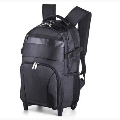 Mochila de carrinho - Tompromo Bags