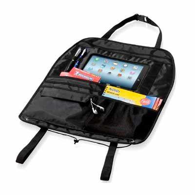 tompromo-bags - Organizador para costas