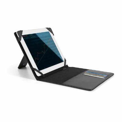 Pasta para tablet - Tompromo Bags