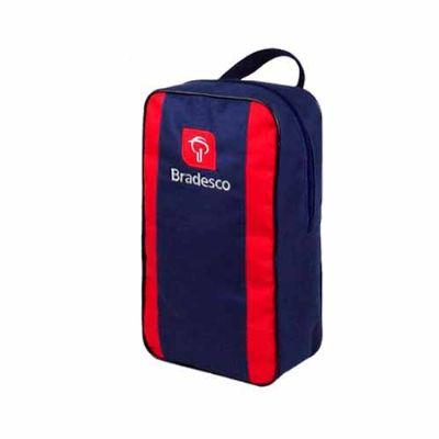 Porta tênis personalizado - Tompromo Bags